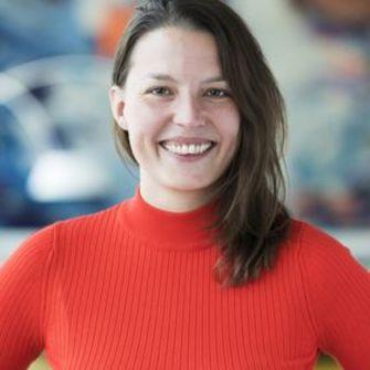 Anne Beijer