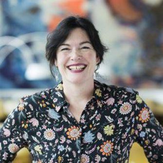 Gwen Sengers