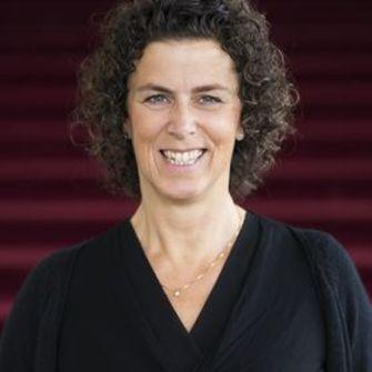 Carolien van Halder